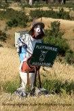 Tin-Horse-Highway,-Kulin-WA-Playhorse-Magazine