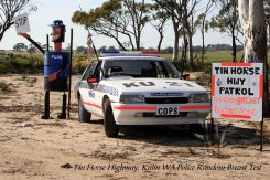 Tin-Horse-Highway,-Kulin-WA-Police-Random-Breast-Test