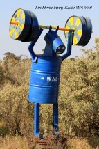 Tin-Horse-Highway,-Kulin-WA-Wal