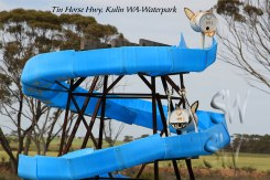 Tin-Horse-Highway,-Kulin-WA-Waterpark