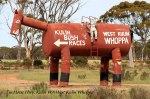 Tin-Horse-Highway,-Kulin-WA-West-Kulin-Whoppa