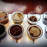 Beer platter, Bootleg Brewery