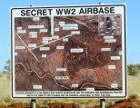 Corunna Wartime Airstrip