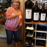 How 'bout this to take home? Howard Park Wines