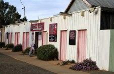 Questa Casa Brothel, Kalgoorlie