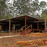 The Beerhouse, Margaret River