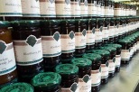 The Berry Farm - wines & jams & chutneys