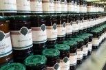 The Berry Farm - wines & jams & chutneys