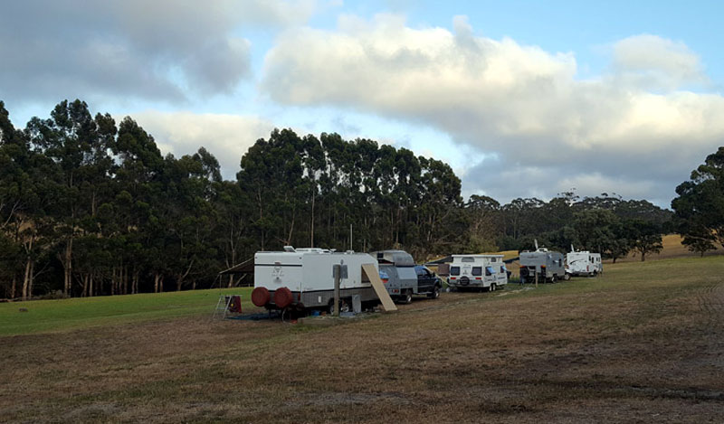 big-valley-campsite-long-paddock-margaret-river