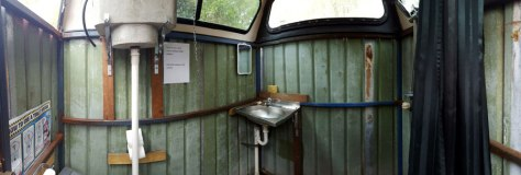 pano-sids-campground-canopy-loo
