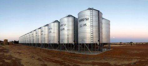 pano-super-moon-behind-silo