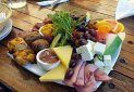 Ploughman's Lunch, The Berry Farm Margaret River