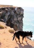 Great-Australian-Bight-Marine-Park-cliffs-too-near-the-edge