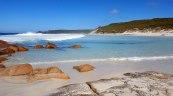 Great Ocean Drive-Picnic Beach