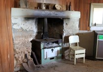 Koonalda-Homestead-kitchen-old-homestead