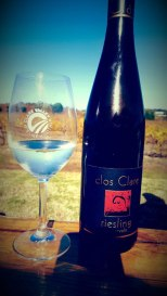 Clare Valley Gourmet Weekend, Clos Clare