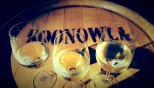 Clare Valley Gourmet Hub-Koonowla Rieslings