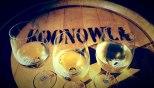 Clare Valley Gourmet Hub-Koonowla Rieslings