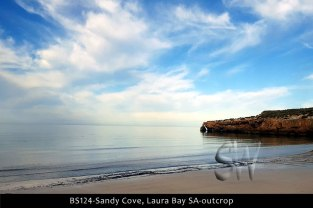 BS124-Sandy-Cove,-Laura-Bay