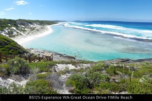 BS125-Esperance-WA-Great-Ocean-Drive-11-Mile-Beach