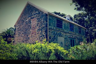 MB184-Albany-WA-The-Old-Farm