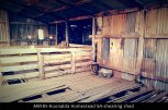 MB185-Koonalda-Homestead-SA-shearing-shed