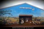 MB186-Kimba-SA-AH&F-Society-mural