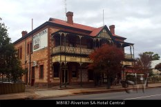 MB187-Riverton-SA-Hotel-Central