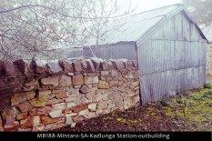 MB188-Mintaro-SA-Kadlunga-Station-outbuilding