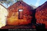 MB190-Mintaro-SA-Lathleans-Post-Office-ruins