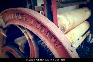 MM202-Albany-WA-The-Old-Farm