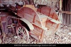 MM206-Mintaro-SA-Kadlunga-Station-old-cart