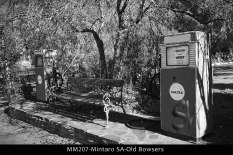 MM207-Mintaro-SA-Old-Bowsers