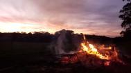 3rd bonfire