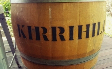 Kirrihill