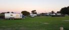 Kingston SE-Camp area