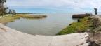 Meningie-Lake Albert