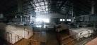 Naracoorte-Minijumbuk wool factory