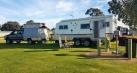 Naracoorte-showgrounds g8 grass!