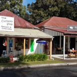 Nabiac, NSW-best little Curiosity shops