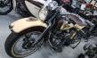 Nabiac Nat Motorcycle Museum-Harley Davidson
