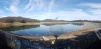 Cowarra Dam, Kings Creek
