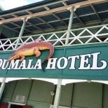 Koumala Hotel