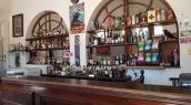 Ravenswood-bar